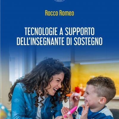 Rocco Romeo