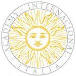 Academy Internacional Italia