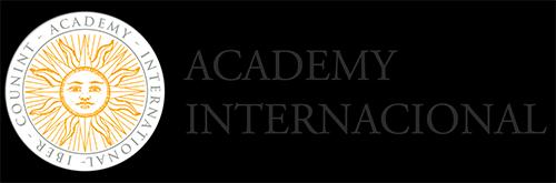 Academy Internacional